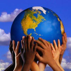 social_good_globe