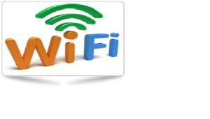 Internet Resource