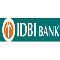 idbi-bank-3