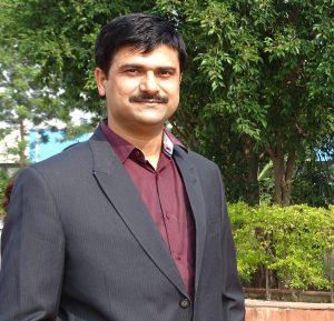 Sashkt Singh