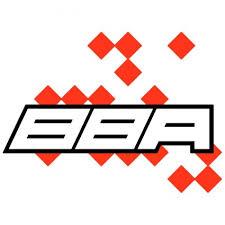 bba-icon