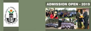 Aryakul college of Pharmacy